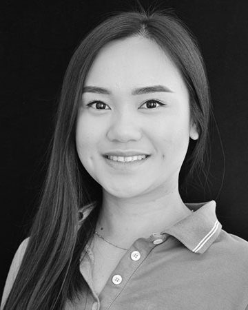 KFO-Dr-Gebhart_Praxisteam_Portrait_Linh-An